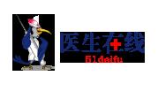 中国权威的健康网